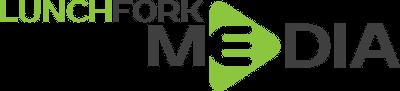 Lunch Fork Media
